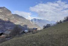 Terrain agricole34169 m2 105000 Saint-Martin-de-Belleville (73440)