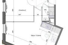Vente Appartement Douvaine (74140)