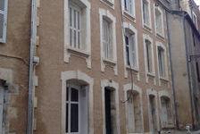 Type 2 GRAND RUE 435 Poitiers (86000)