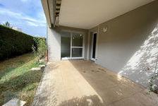 CHALON-SUR-SAONE - St Jean des Vignes - Bel appartement en rez-de-jardin 233000 Chalon-sur-Saône (71100)