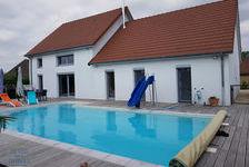 Vente Maison Ouroux-sur-Saône (71370)