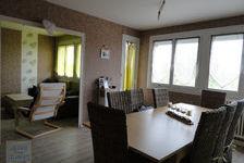 Vente Appartement Châtenoy-le-Royal (71880)