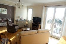 CHALON-SUR-SAONE - Bel appartement T4 avec terrasse et place de parking privative 90000 Chalon-sur-Saône (71100)
