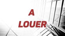 A LOUER - Bureaux-locaux commerciaux 604