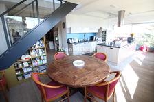 VALENCE, appartement de 205 m2, terrasse et parkings privés 545000 Valence (26000)