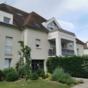 Vente Appartement Appartement 3 pièces 65 m2 avec terrasse, garage et cave « Résidence les cottages de la Faisanderie »-STOCKFEL  à Strasbourg