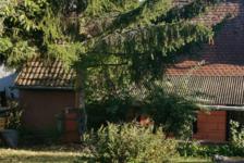 Vente Maison Barr (67140)