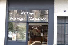 Fond de commerce: BOULANGERIE-PATISSERIE-SNACK à TOURS 168000 37000 Tours