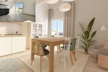 Vente Duplex/triplex Le Cap D Agde (34300)