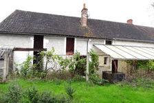 Vente Maison Abilly (37160)