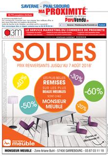 edition Paruvendu.fr
