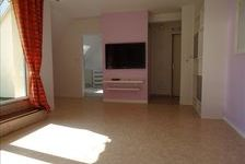 Vente Appartement Troyes (10000)