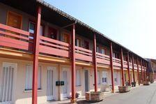 Vente Appartement Sainte-Savine (10300)