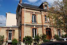 Maison Troyes (10000)
