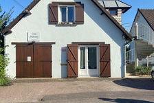 Location Appartement Saint-André-les-Vergers (10120)