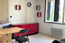Location Appartement Sainte-Savine (10300)