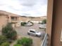 Vente Appartement CARCASSONNE - Appartement T3 - 62 m2  à Carcassonne