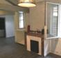 Vente Appartement CARCASSONNE PRISE - APPARTEMENT T2 - Vendu loué  à Carcassonne
