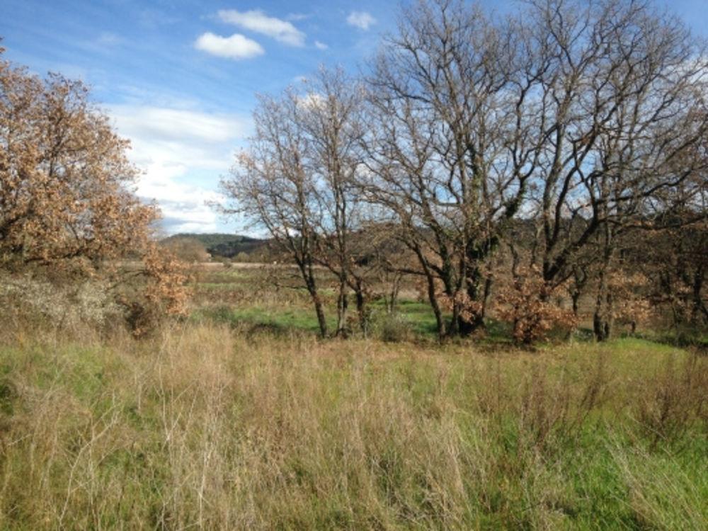 Vente Terrain PROCHE CARCASSONNE - TERRAIN CONSTRUCTIBLE Carcassonne