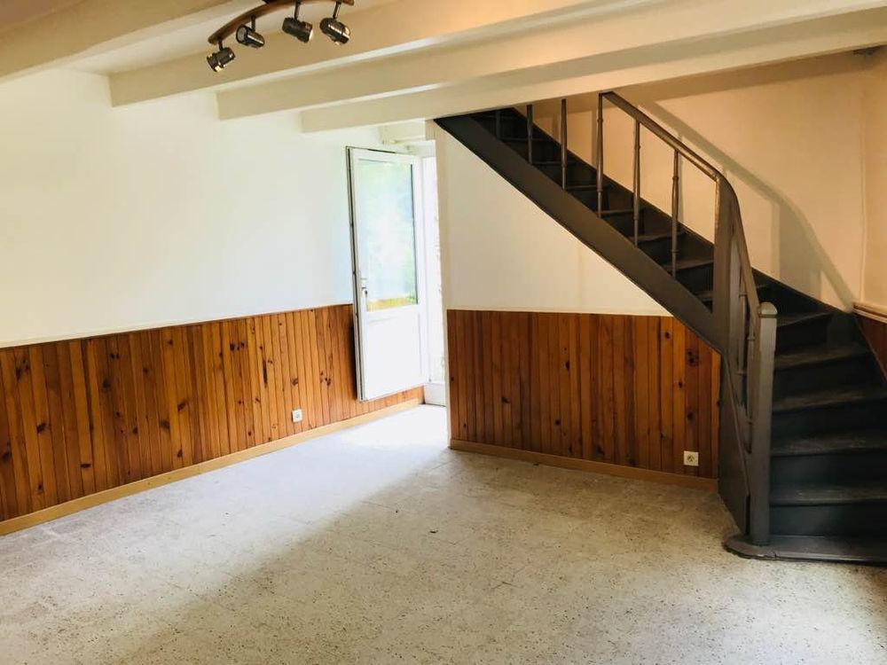 Vente Maison Maison 50m2 2 pièces Hautecourt-Romanèche  à Hautecourt romaneche
