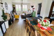 Maison Sathonay-Camp (69580)