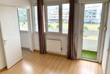 Vente Appartement Le Passage (47520)