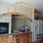 Vente Maison À vendre à Frespech : opportunité! belle maison familiale au calme  à Frespech