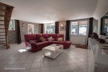 Maison Layrac (47390)