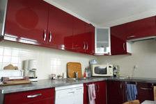 Appartement-4 pièces-80m2 + garage vue pyrénées Pau 141000 Pau (64000)