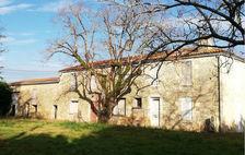 Vente Maison Langon (33210)