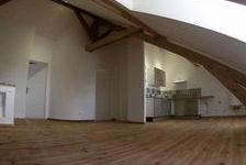 Appartement- 4 pièces- 55m2- Pau 107000 Pau (64000)