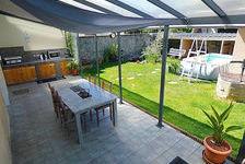 Maison Tarbes (65000)