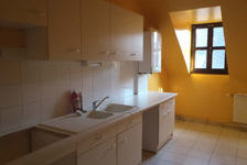 Location Appartement Le Quesnoy (59530)