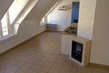 Location Appartement Chaumont-en-Vexin (60240)