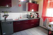 Vente Appartement Arles (13200)