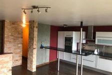 Vente Appartement Contamine-sur-Arve (74130)