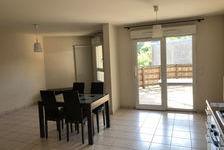 Vente Appartement Juvigny (74100)