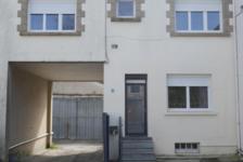 Vente Appartement Gourin (56110)