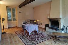 Vente Appartement Bellot (77510)