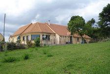 Vente Maison Saint-Mars-d'Outillé (72220)