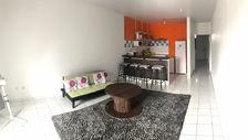 Location T2 meublé à Cayenne 880 Cayenne (97300)