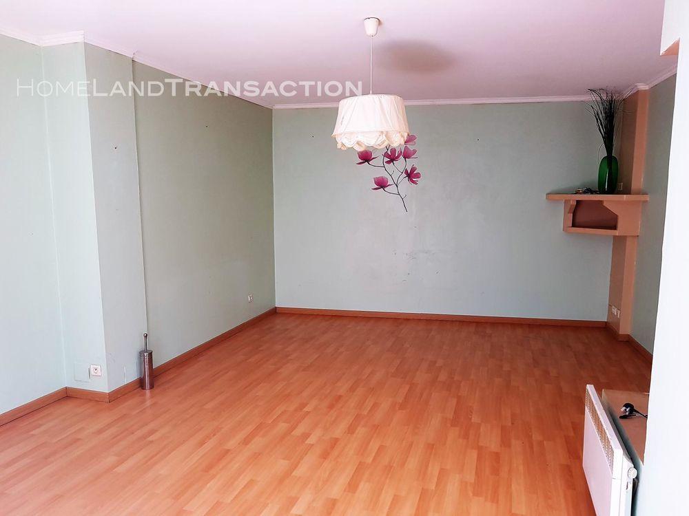Vente Maison MEZE- maison de village R 2 80 m² 4 pièces  à Meze