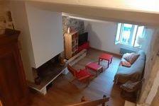 Vente Appartement Sommières (30250)