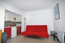 Vente Appartement La Grande-Motte (34280)