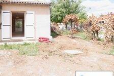 Vente Maison Mauguio (34130)