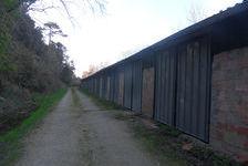 Location Parking / Garage Castelnaudary (11400)