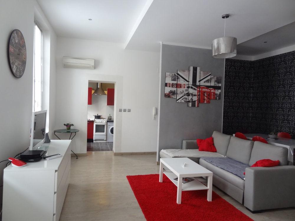 Location Appartement CASTELNAUDARY  à Castelnaudary