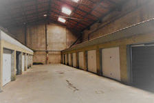 Vente Parking / Garage Carcassonne (11000)