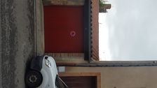 Location Parking / Garage Villefranche-de-Lauragais (31290)