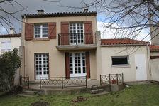 Location Maison Carcassonne (11000)